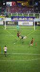 دانلود بازی Soccer Super Star – فوق ستاره فوتبالی برای اندروید + نسخه بی نهایت