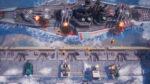 دانلود بازی Tank Brawl 2: Armor Fury برای کامپیوتر