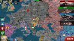 دانلود بازی World Conqueror 4 + Mod – فاتح جهان برای اندروید
