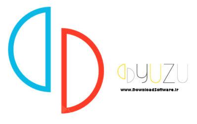 دانلود yuzu – شبیهساز کنسول بازی نینتندو سوییچ برای ویندوز
