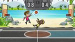 دانلود بازی Basketball Battle – جدال بسکتبال برای اندروید + نسخه بی نهایت