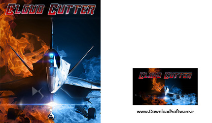 دانلود بازی Cloud Cutter برای PC