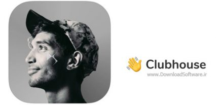 دانلود کلاب هاوس ClubHouze برای اندروید ؛ شبکه اجتماعی بر پایه صوت