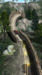 دانلود بازی Slingshot Stunt Driver – راننده تیر و کمانی برای اندروید