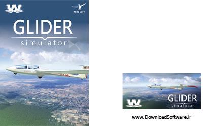 دانلود بازی World of Aircraft Glider Simulator برای PC