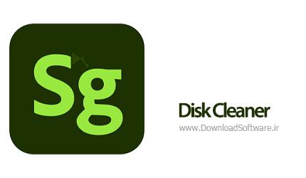 دانلود Adobe Substance 3D Stager x64 – نرم افزار حرفهای استیج و صحنهسازی