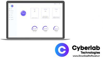 دانلود Cyberlab Ultimate – بسته امنیتی قوی برای محافظت از سیستم