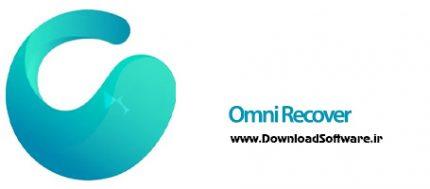 دانلود Omni Recover – برنامه بازیابی اطلاعات حذف شده از آیفون و آیپد