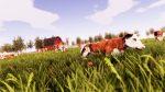 دانلود بازی Real Farm برای کامپیوتر
