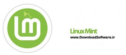 دانلود Linux Mint – سیستم عامل لینوکس مینت