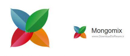 دانلود Mongomix – نرم افزار مدیریت پایگاه داده مانگو دی بی