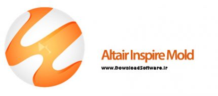 دانلود Altair Inspire Mold x64 – نرم افزار قدرتمند طراحی صنعتی