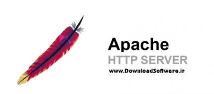 دانلود Apache HTTP Server – نسخه جدید وب سرور آپاچی