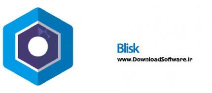 دانلود Blisk – مرورگر اینترنتی قوی مخصوص توسعهدهندگان وب