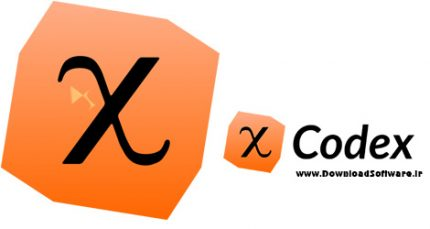 دانلود Codex – نرم افزار یادداشتبرداری برای برنامه نویسان