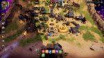 دانلود بازی Dice Legacy برای کامپیوتر