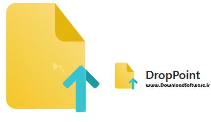 دانلود DropPoint