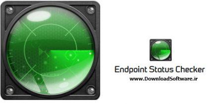 دانلود Endpoint Status Checker