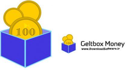 دانلود Geltbox Money – نرم افزار مدیریت امور مالی
