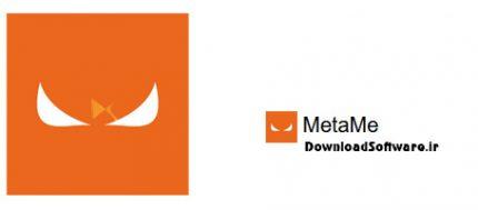 دانلود MetaMe – برنامه مدیریت زمان استفاده از کامپیوتر