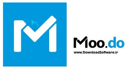 دانلود Moo.do