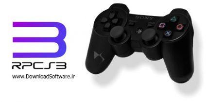 دانلود RPCS3 Alpha – برنامه شبیه ساز بازی های پلیس استیشن 3 برای کامپیوتر