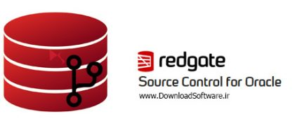 دانلود Red Gate SQL Source Control for Oracle – دیتابیس ورژن کنترل