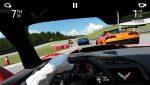 دانلود بازی REAL RACING NEXT – ریل ریسینگ نکست برای اندروید